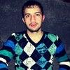 Орхан, 25, г.Тбилиси