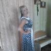 Лариса, 49, г.Воробьевка