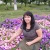 Виктория Григорьевна, 47, г.Касторное