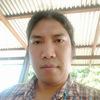 ชีวิต รันทด, 49, г.Бангкок