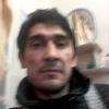 шамиль, 37, г.Сарапул