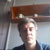 Faudo, 34, г.Кропивницкий (Кировоград)