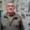 макс, 38, г.Гатчина