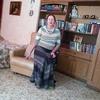 Елена, 70, г.Ейск