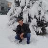 Max, 32, г.Краснодар