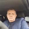Владимир, 45, г.Краснодар