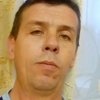 Александр, 44, г.Славутич