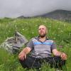 Ivan Bolshoy Brat, 28, г.Шебекино