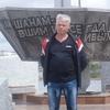 Виктор, 49, г.Камышин