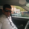Ашраф, 31, г.Баку