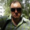 Николай, 37, г.Новокуйбышевск