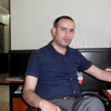 AZIKO, 34, г.Нахичевань