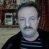 сергей, 62, г.Уфа