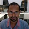 mohammed chatheri, 47, г.Бхопал