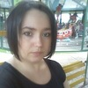 Алена, 35, г.Roma
