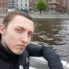 Александр, 23, г.Покров