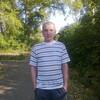 Игорь, 35, г.Юрга