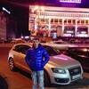 Александр, 36, г.Мытищи