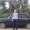 ЮРИЙ КИЙКО, 30, г.Тимашевск