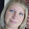 МАРИНА, 39, г.Заволжье