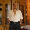 Денис, 32, г.Краматорск