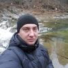 Андрій, 25, г.Маневичи