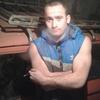 александр, 21, г.Балкашино