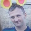 Алексей, 28, г.Саратов