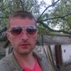 Roman, 38, г.Краматорск