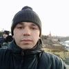 Димарик, 33, г.Алабино