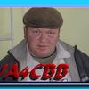 oleg, 48, г.Хвалынск