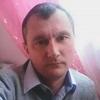 Ігор, 39, г.Тернополь