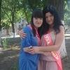 Мариша, 23, г.Килия