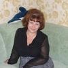 Людмила, 57, г.Херсон
