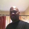 james, 43, г.Торрингтон