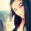 Лиза, 21, г.Ивье