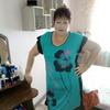 Светлана, 50, г.Мариинск