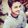 Faiz sayyed, 23, г.Пандхарпур
