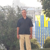 Мишель, 54, г.Новомосковск