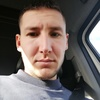 Mircea, 25, г.Штутгарт