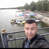 Султанбек, 27, г.Атырау