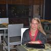 Татьяна, 33, г.Среднеуральск