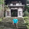 Юрий, 30, г.Токио