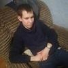 Zheka, 25, г.Нальчик