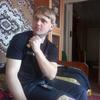 давид, 23, г.Калинковичи