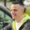 Maksim, 32, г.Раменское