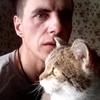Игорь, 33, г.Волчиха