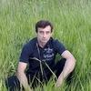 Владимир, 46, г.Кировск