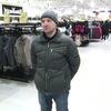 Виталий, 42, г.Казань