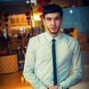 Myrat, 25, г.Ашхабад